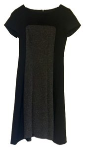 Maggy London Career Funeral Classy Dress