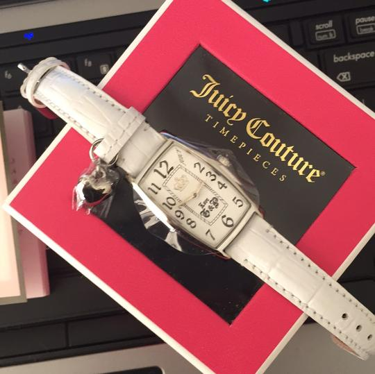 Juicy Couture Juicy Twiggy Watch