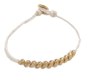 Marc by Marc Jacobs NEW Marc by Marc Jacobs Multi Bolt Friendship Bracelet