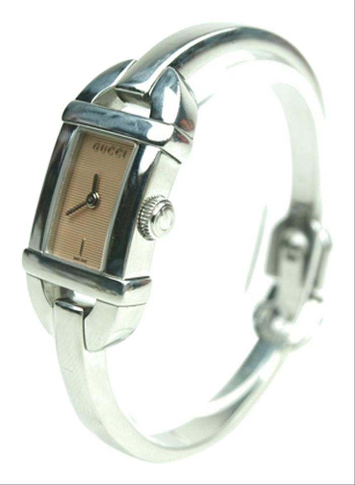 bracelet image watches dkny watch banglebracelet stainless ladies f steel default l soho bangle