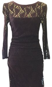 Dolce&Gabbana... perfect for Christmas and New Years celebrations Dress