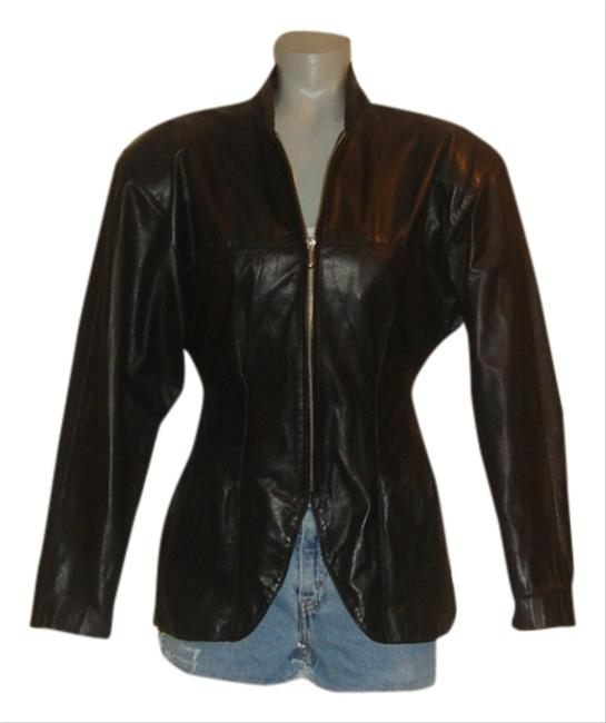 Preload https://item2.tradesy.com/images/wilsons-leather-black-leather-jacket-6020671-0-0.jpg?width=400&height=650