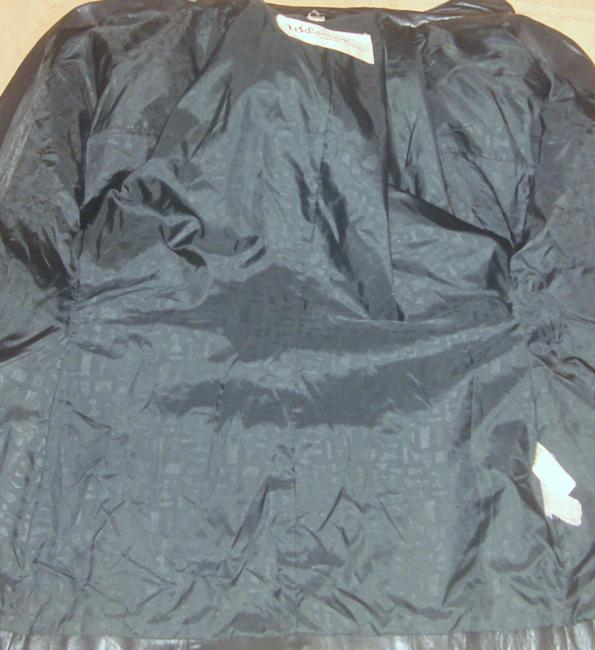 Wilsons Leather Leather Jacket