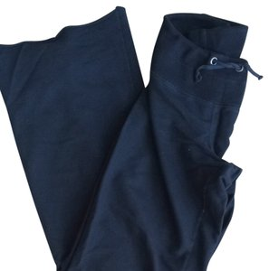 Lucky Brand Sweat Pants