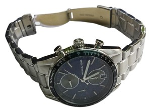 0d57c6db47a9 Michael Kors Men s Watches on Sale - Up to 70% off at Tradesy