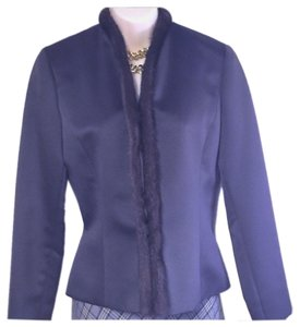 Novello Bloom Blazer