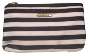 Betsey Johnson Stripes
