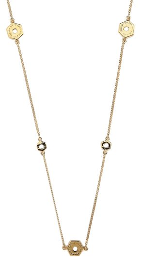 Preload https://item3.tradesy.com/images/marc-by-marc-jacobs-gold-new-bolts-station-10k-necklace-6021742-0-0.jpg?width=440&height=440