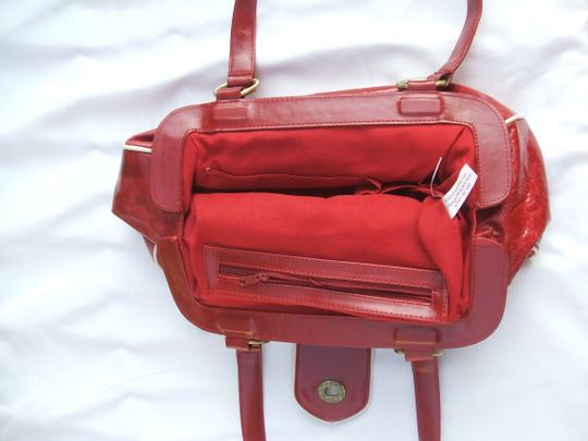 Independent Clothing Co. Shoulder Bag