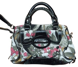 Guess By Marciano Satchel