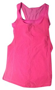 Lululemon Workout Fitness Tank Athleta Yoga Barre Running