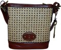 Fossil Purse Tote Satchel Shoulder Crossbody Hobo Bag
