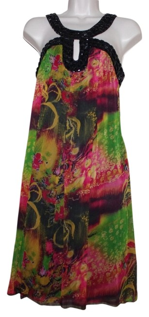 Preload https://item3.tradesy.com/images/sue-wong-multicolored-nocturne-silk-sleeveless-floral-green-red-short-sz2-above-knee-cocktail-dress--6025147-0-0.jpg?width=400&height=650
