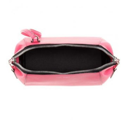 Marc Jacobs Pink Clutch