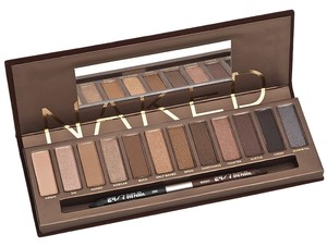 Urban Decay Urban Decay Naked 1 Palette