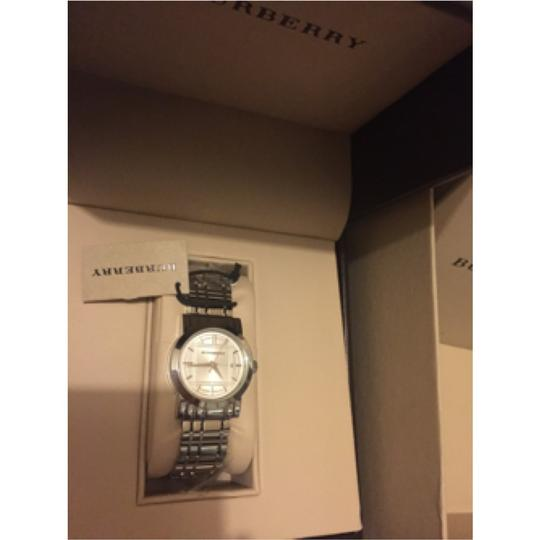 Burberry watch Image 2
