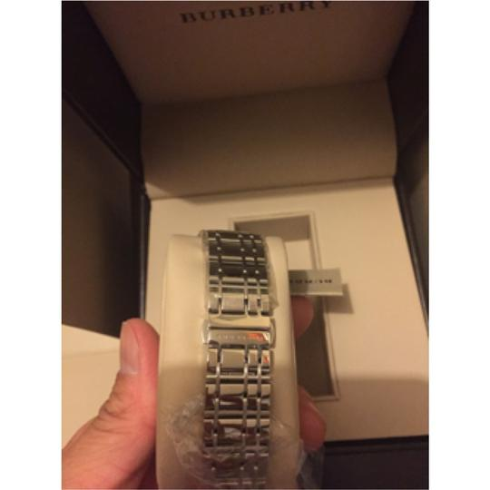 Burberry watch Image 3