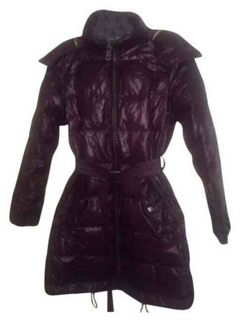 Preload https://item1.tradesy.com/images/burberry-down-jacket-puffyski-coat-size-2-xs-6027655-0-0.jpg?width=400&height=650
