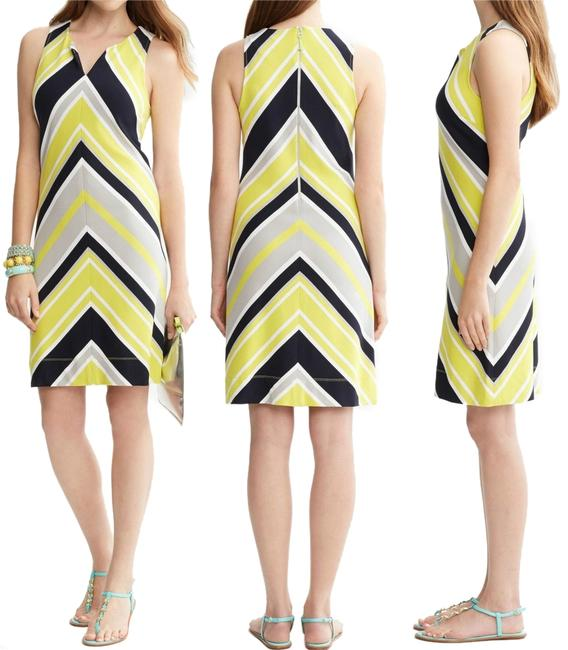 Preload https://item3.tradesy.com/images/banana-republic-knee-length-workoffice-dress-size-12-l-6033382-0-0.jpg?width=400&height=650