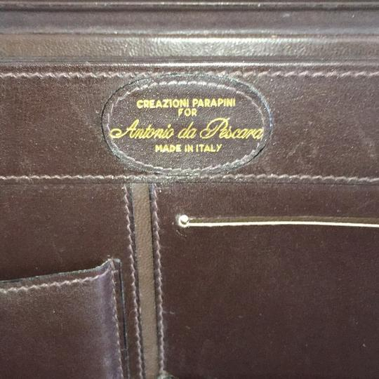 Parapini Italy Laptop Bag