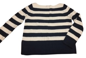 Gap Nautical Sweater
