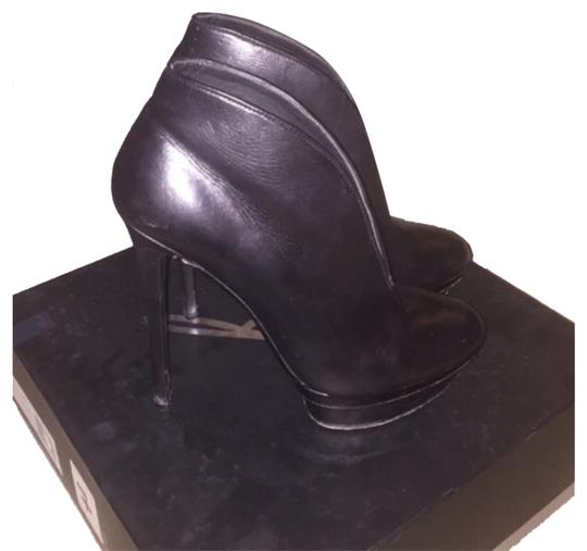 B Brian Atwood Boots