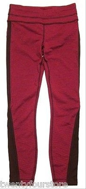 Preload https://item5.tradesy.com/images/lululemon-lululemon-run-pace-tight-crop-in-hyper-stripe-bordeaux-drama-bumble-berry-6037129-0-0.jpg?width=400&height=650