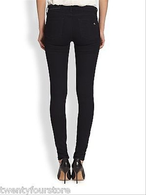 Preload https://item1.tradesy.com/images/rag-and-bone-leggings-jeggings-6038245-0-0.jpg?width=400&height=650