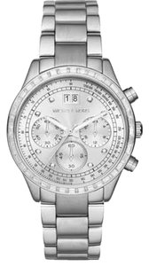 Michael Kors MICHAEL KORS LADIES WATCH
