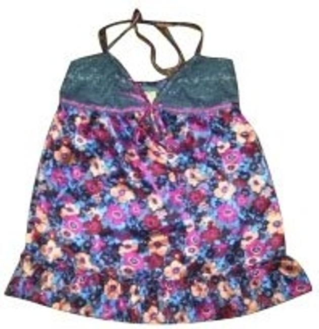 Preload https://item5.tradesy.com/images/free-people-floral-tank-topcami-size-6-s-604-0-0.jpg?width=400&height=650