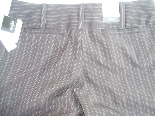 Mossimo Supply Co. Trouser Pants