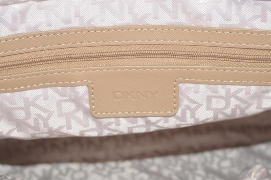 DKNY Purse Purse Handbag Tote in Multi-Color