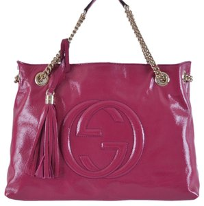 Gucci Handbag Handbag Shoulder Bag