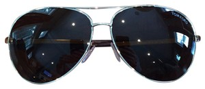 Tom Ford Charles Polarized Sunglasses Mint Like New Gold/Brown Tom Ford Charles Aviator Sunglasses Polarized Gold