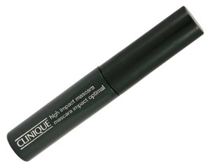 Clinique New Clinique High Impact Mascara Mini in Black