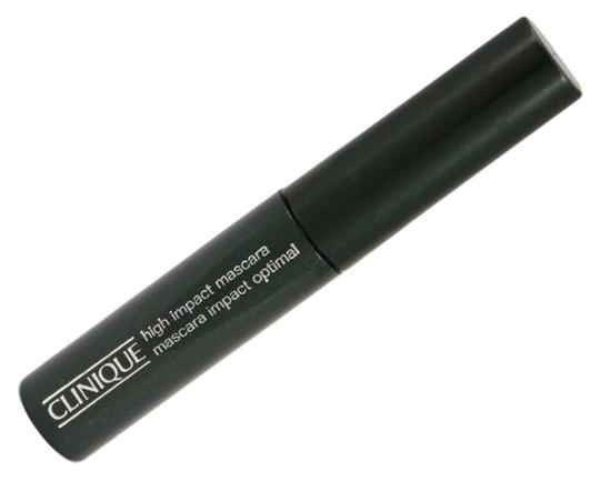 Preload https://item2.tradesy.com/images/clinique-black-new-high-impact-mascara-mini-in-6044581-0-0.jpg?width=440&height=440