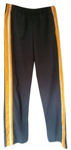 Nike Nike multi-sport athletic pants women's sz M (8-10)