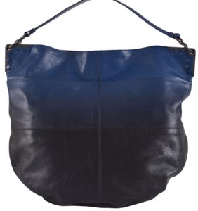Bottega Veneta Purse Hobo Bag