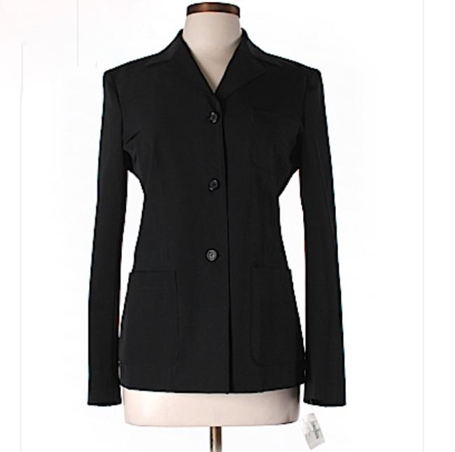 Prada Weekly Designer Special Nwt New With Tags Blazer Retails For $1530 Business Attire Suit Jacket Sweater