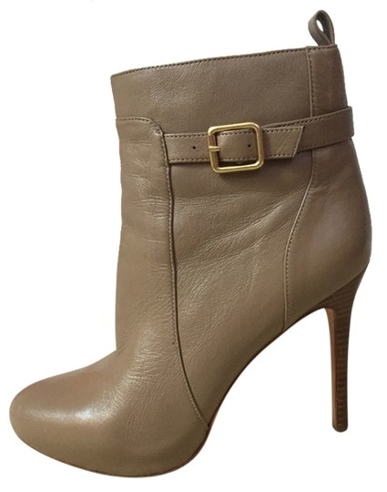 Preload https://item2.tradesy.com/images/ann-taylor-taupe-bootsbooties-size-us-8-regular-m-b-6045766-0-0.jpg?width=440&height=440