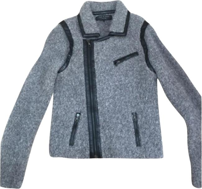 Preload https://item1.tradesy.com/images/rag-and-bone-grey-boucle-moto-motorcycle-jacket-size-4-s-6045940-0-1.jpg?width=400&height=650
