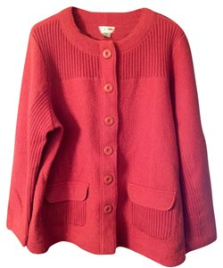 Laura Ashley Sweater