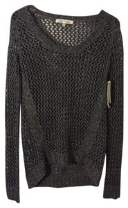 Robbi & Nikki by Robert Rodriguez Sweater