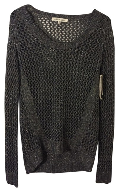 Preload https://item4.tradesy.com/images/robbi-and-nikki-by-robert-rodriguez-sweater-6048343-0-0.jpg?width=400&height=650
