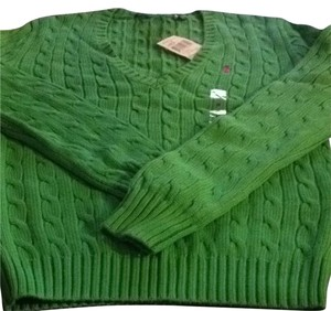 Ralph Lauren Blue Label Sweater