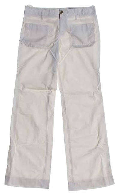 Preload https://item5.tradesy.com/images/gucci-white-ivory-straight-leg-pants-size-10-m-31-6049354-0-0.jpg?width=400&height=650