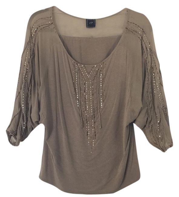 1.9 Top Taupe
