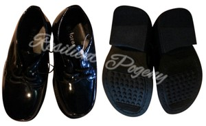George Black Patent Formal