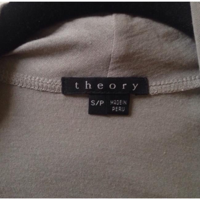 Theory Vest