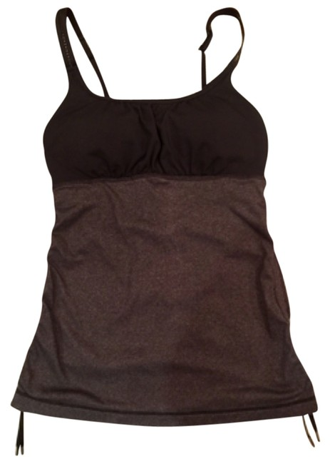 Preload https://item5.tradesy.com/images/lululemon-blackcharcoal-cami-activewear-top-size-4-s-27-6051214-0-0.jpg?width=400&height=650